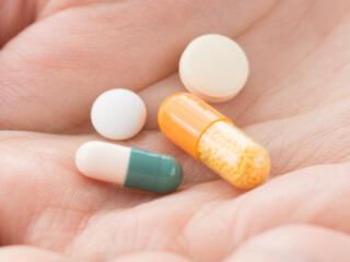 一般用医薬品(OTC)